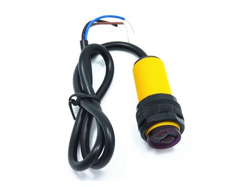 ИК-датчик препятствия E18-D80NK