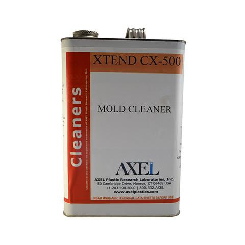 Очиститель форм XTEND® - CX-500 -3кг.