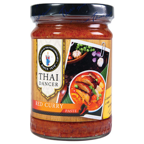 https://static-ru.insales.ru/images/products/1/6378/56727786/Red_Curry_Paste_227g.jpg