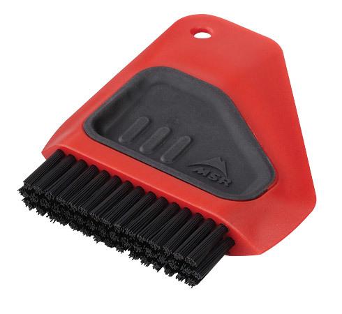 Скребок-щётка Alpine Dish Brush/Scraper
