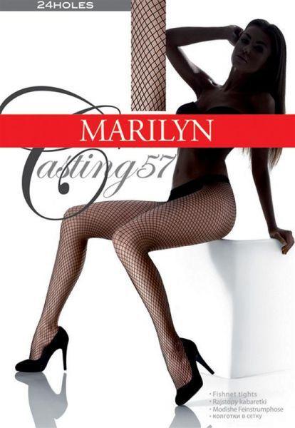 Колготки Marilyn Casting 057