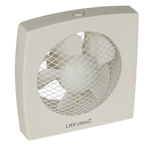 Вентиляторы оконные Вентилятор оконный CATA LHV 160 с гравитационными жалюзи Снимок_экрана_2018-06-17_в_10.13.19.png