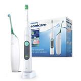 Зубной центр Philips AirFloss HX8274/20