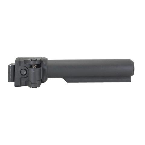 Труба АК-74М складная