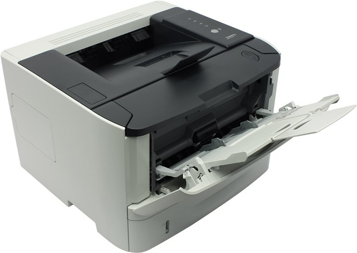 Canon i-SENSYS LBP6310dn (Витринный образец)