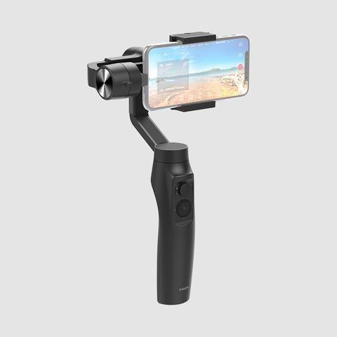 Moza Mini Mi стабилизатор для смартфонов