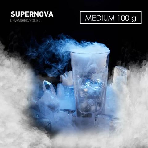 Табак Dark Side MEDIUM SUPERNOVA 100 г