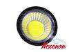 Светодиодная лампа mr16 COB-2