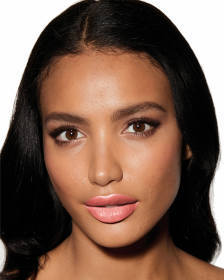Помада Charlotte Tilbury Hot Lips Kim K. W