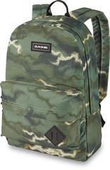 Рюкзак Dakine 365 Pack 21L Olive Ashcroft Camo