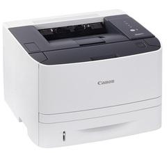 Canon i-SENSYS LBP6310dn (Витринный образец) - купить в компании CRMtver