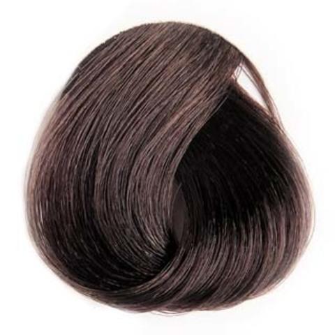 4.35 ЭВО Селектив 100мл крем краска для волос
