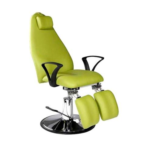 Кресло педикюрное на гидравлике Р31