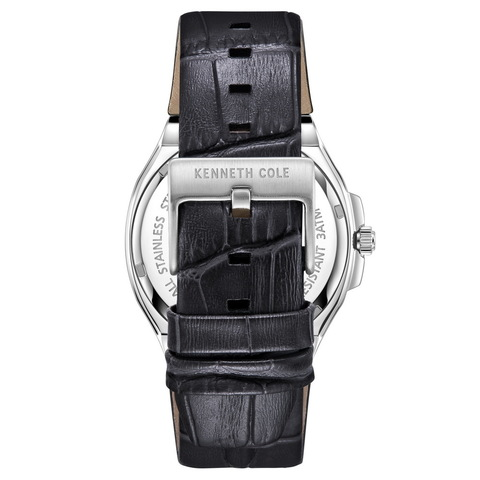 Kenneth Cole KC51101005