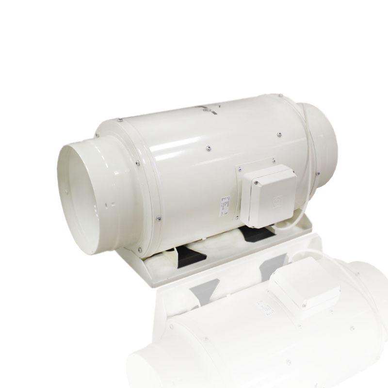 Каталог Вентилятор канальный S&P TD 1300/250 Silent 3V f07064f54fbcf9d20d5098d8ea50af93.jpeg