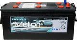 Аккумулятор TAB Motion 190 P 205925 ( 12V 190Ah / 12В 190Ач ) - фотография
