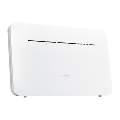 HUAWEI B535-232 3G/LTE Роутер WiFi