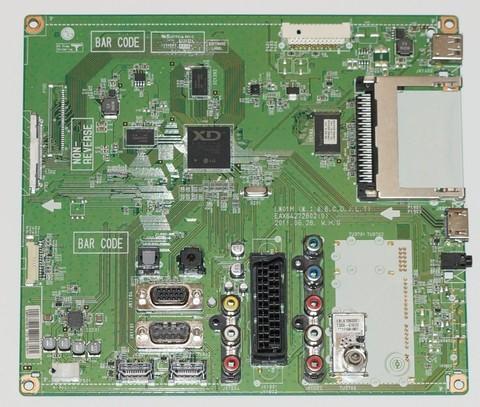 EAX64272802(0) EBR74234615