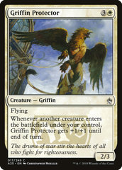 Griffin Protector (Фойл)