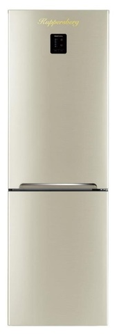 Холодильник Kuppersberg NOFF 18769 С