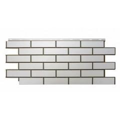 Фасадные панели Нордсайд