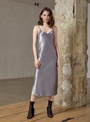 Платье-комбинация hassfashion 20-1217