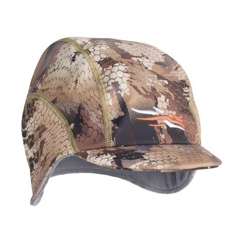 Шапка Sitka Dakota WS Hat   Optifade Waterfowl 90237
