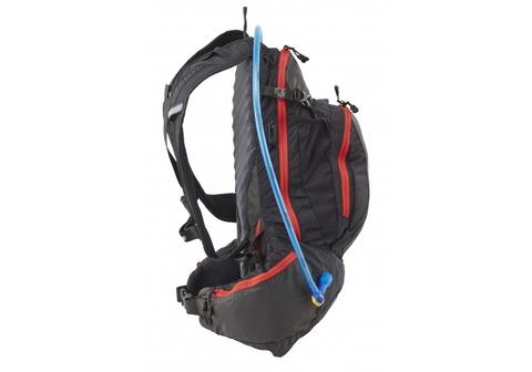 Картинка рюкзак велосипедный Camelbak Volt 13 LR Black