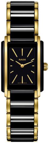 RADO R20845162