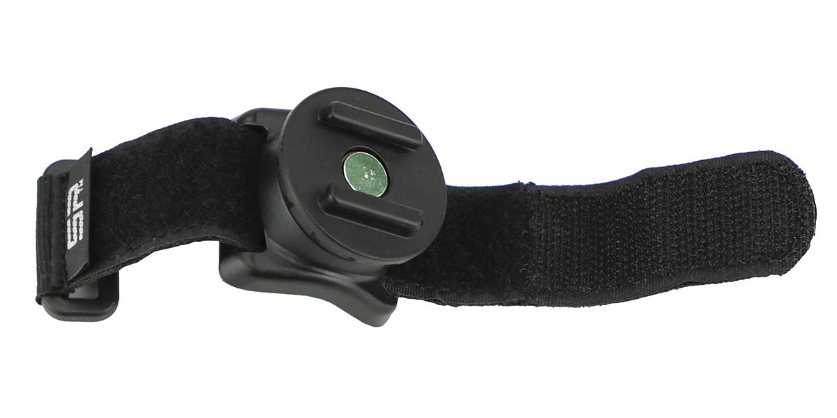 Набор для смартфона универсальный SP Connect Multi Activity Bundle Universal крепление на трубу спереди