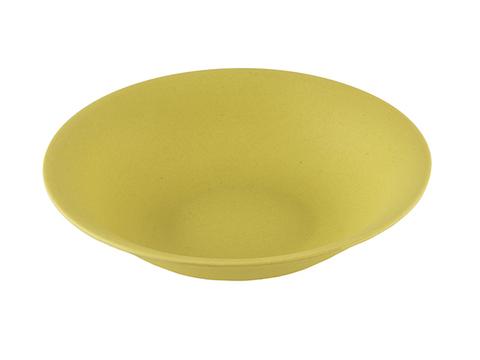 8988 FISSMAN Тарелка глубокая 19 см,  купить