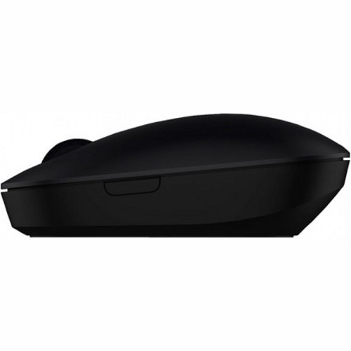 Mi Wireless Mouse Youth Edition Black