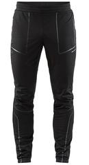 Элитные лыжные брюки Craft Sharp XC мужские