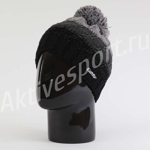 Картинка шапка Eisbar jimmy pompon 009