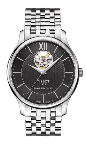 Tissot T.063.907.11.058.00