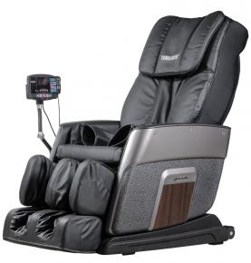 Массажные кресла YAMAGUCHI (Япония-Китай) - гарантия 3 года! Массажное кресло YAMAGUCHI YA-2100 New Edition prod_1394091689.jpg