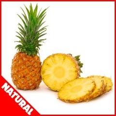 Ароматизатор FlavorWest Pineapple(Natural)