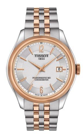Tissot T.108.408.22.037.01