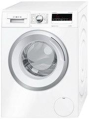 Стиральная машина Bosch WAN28290OE фото