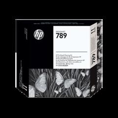 CH621A. Набор для очистки печатающих головок, HP 789