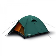 Палатка Trimm Outdoor Ohio 2