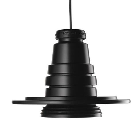 Подвесной светильник Diesel Tool grande