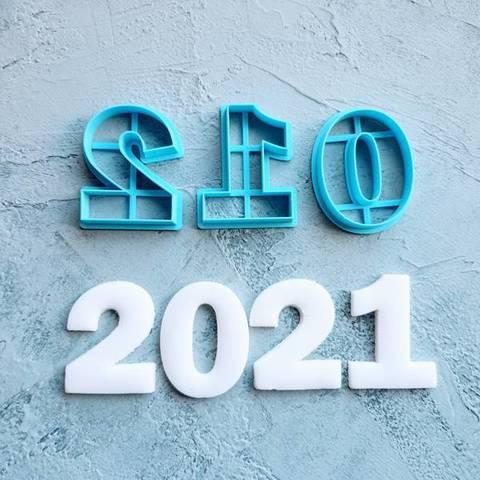 Цифры Franklin 2021