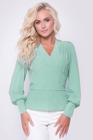 e2c44ecbb85 Женские блузки оптом в Новосибирске    Купить красивые блузки оптом ...