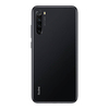 Xiaomi Redmi Note 8 4/64GB Black - Черный