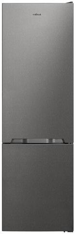 Холодильник Vestfrost VF 384 EX