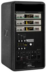 Акустические системы активные Sennheiser LSP 500 Pro