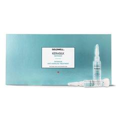 Kerasilk Premium Repower Anti-hairloss Intensive Anti-hairloss Treatment – Интенсивная сыворотка против выпадения волос