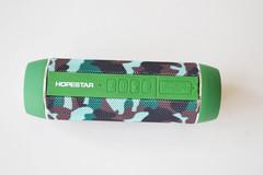 Портативная колонка Hopestar P11
