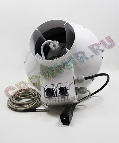 Ventilution 460/150